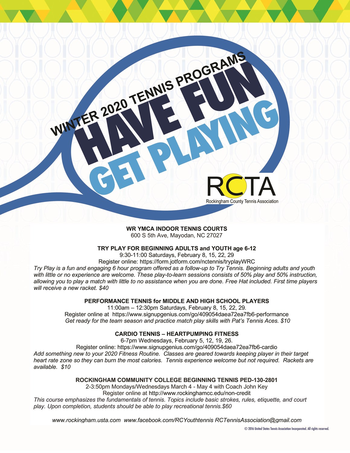 RC_Tennis_February_2020_Program_flyer-page-0