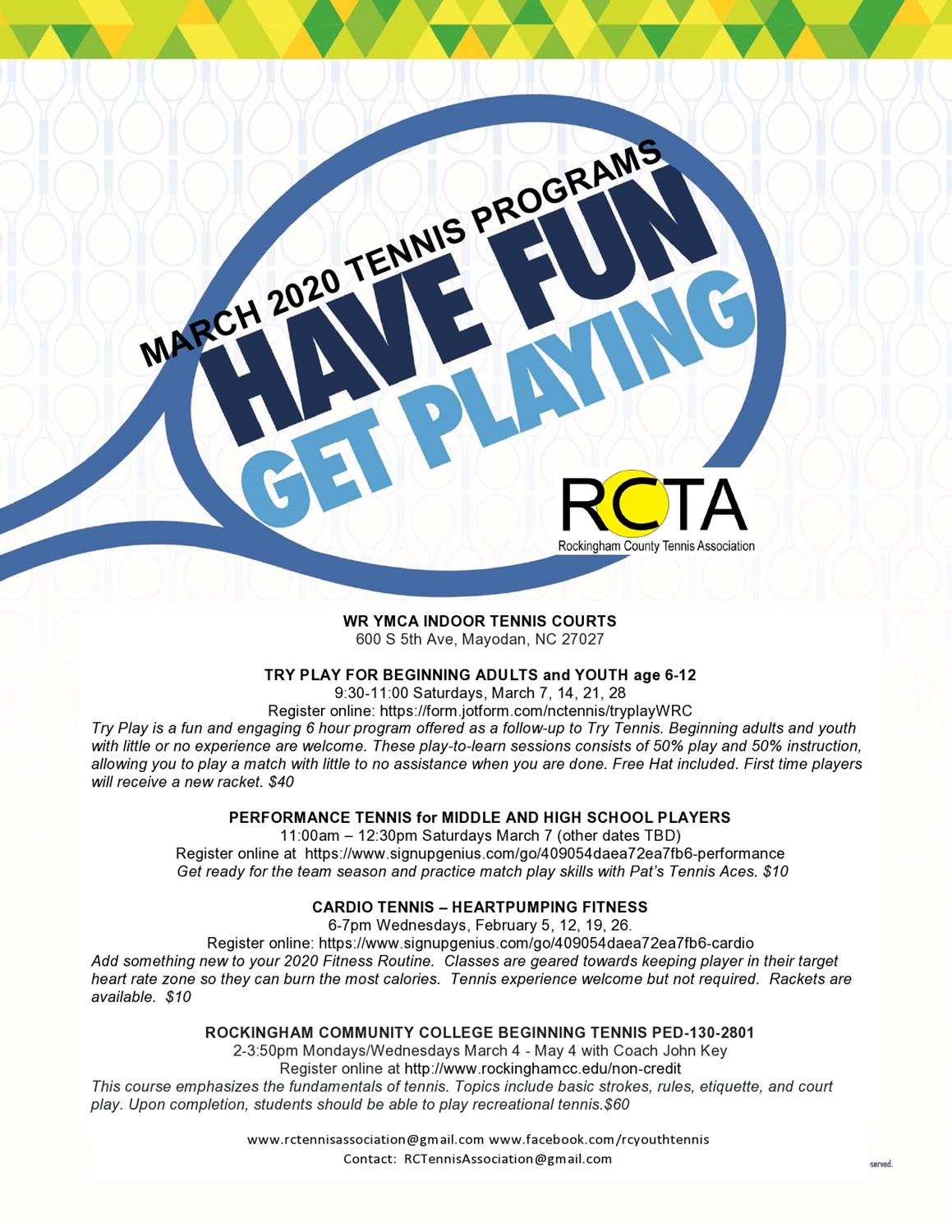 RC_Tennis_MARCH_2020_Program_flyer-page0001