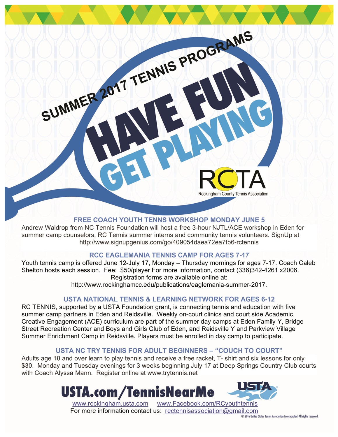 RC_Tennis_SUMMER_2017_Program_flyer-page-0