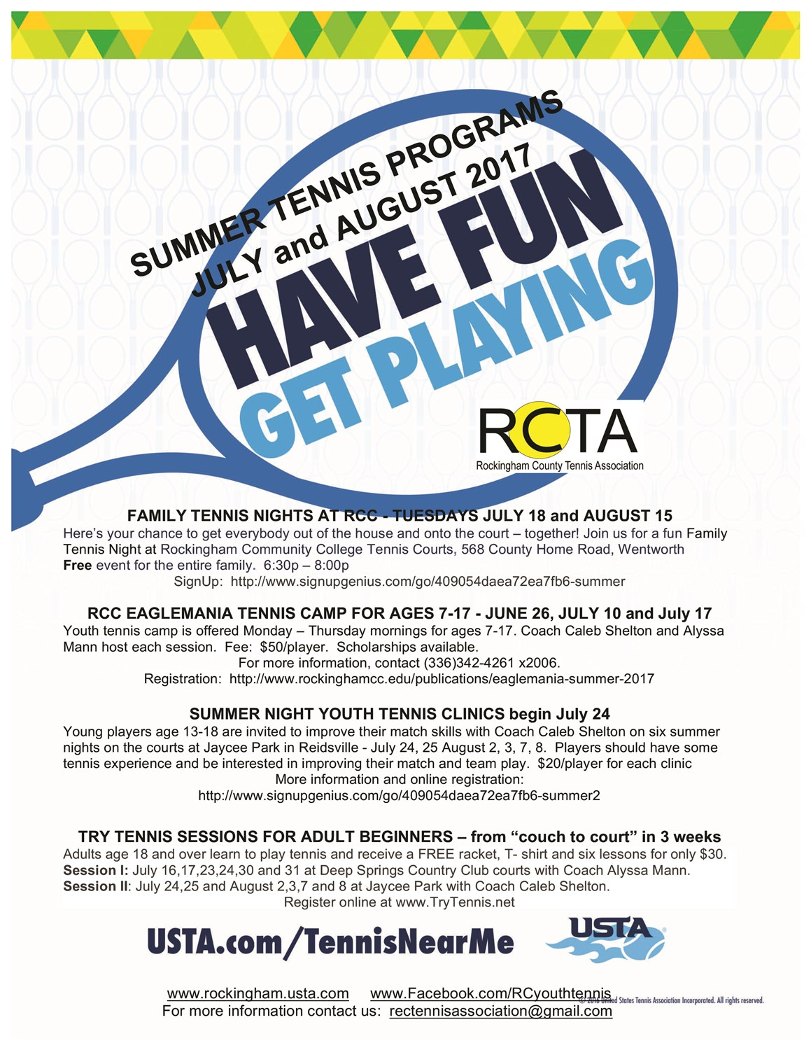 RC_Tennis_SUMMER_2017_Program_flyer_July_August-page-0