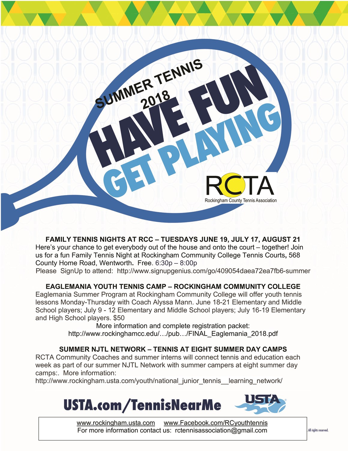 RC_Tennis_SUMMER_2018_Program_flyer-page-0