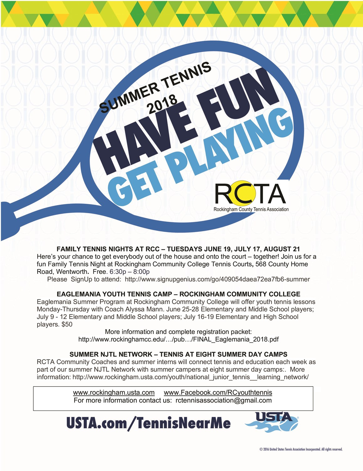 RC_Tennis_SUMMER_2018_Program_flyer-page-0_(1)