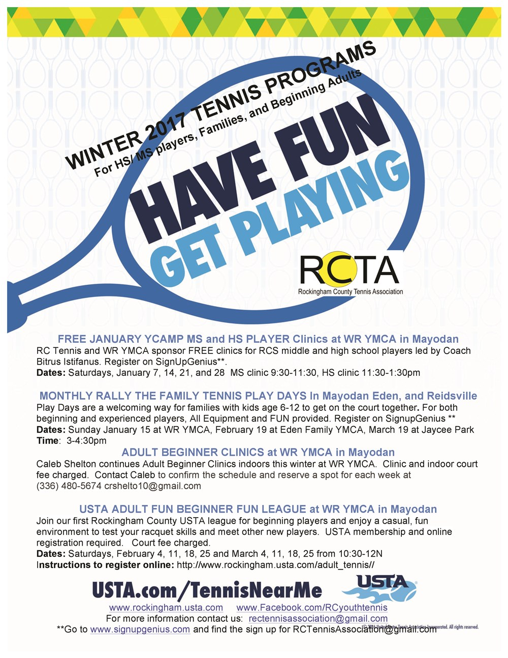 RC_Tennis_Winter_2017_Program_flyer_EOJ_January_ad-page-0