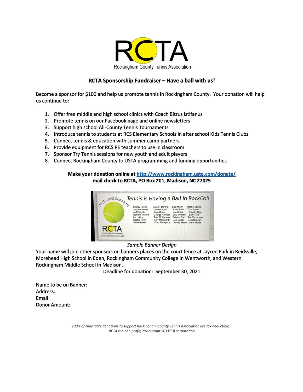 RCTA_Sponsorship_Fundraiser-page-0_(1)