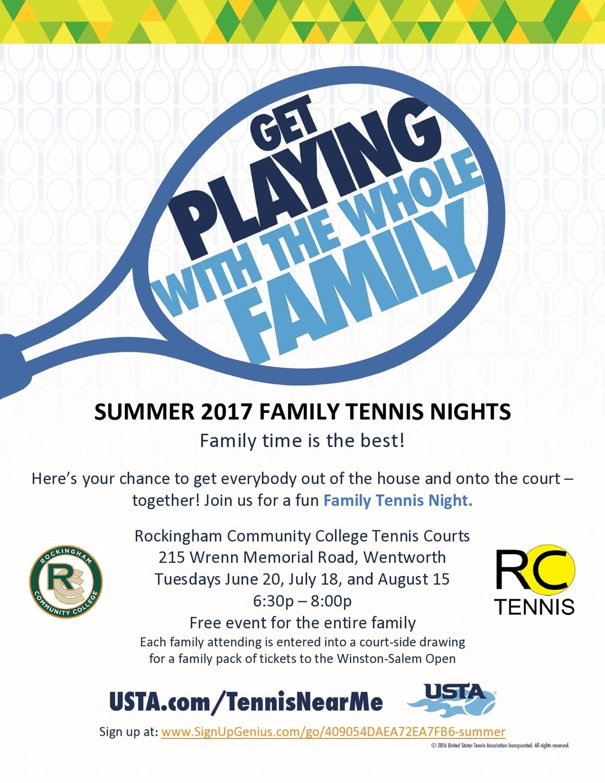 Summer_2017_Family_Tennis_Nights-_Garrett-page0001