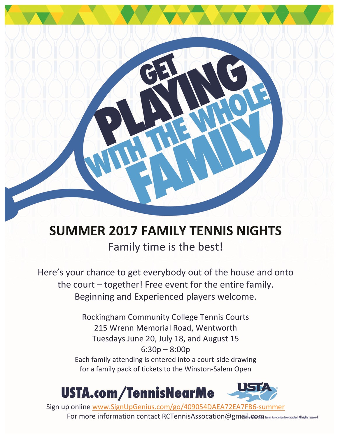 Summer_2017_Family_Tennis_Nights-page-0