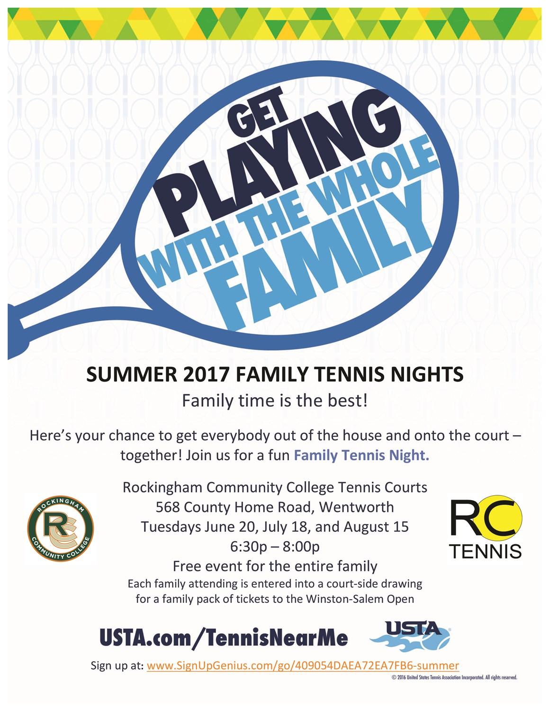 Summer_2017_Family_Tennis_Nights
