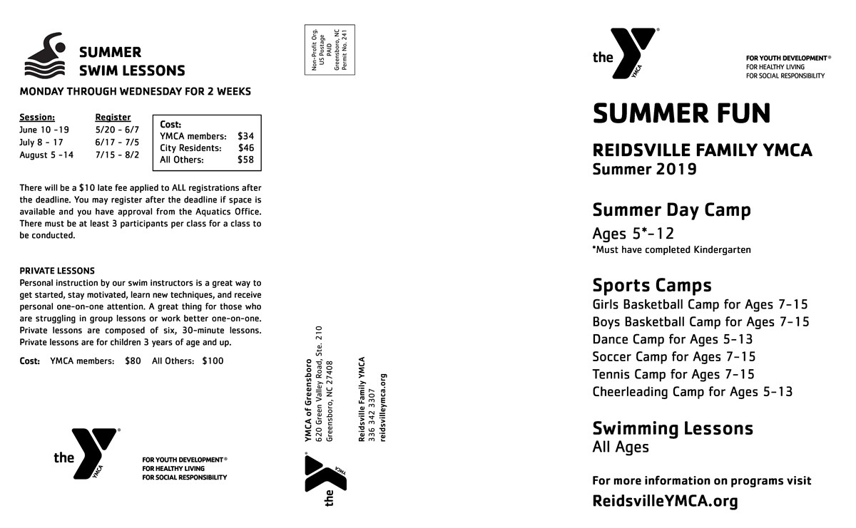 Summer_2019_Brochure-page-0