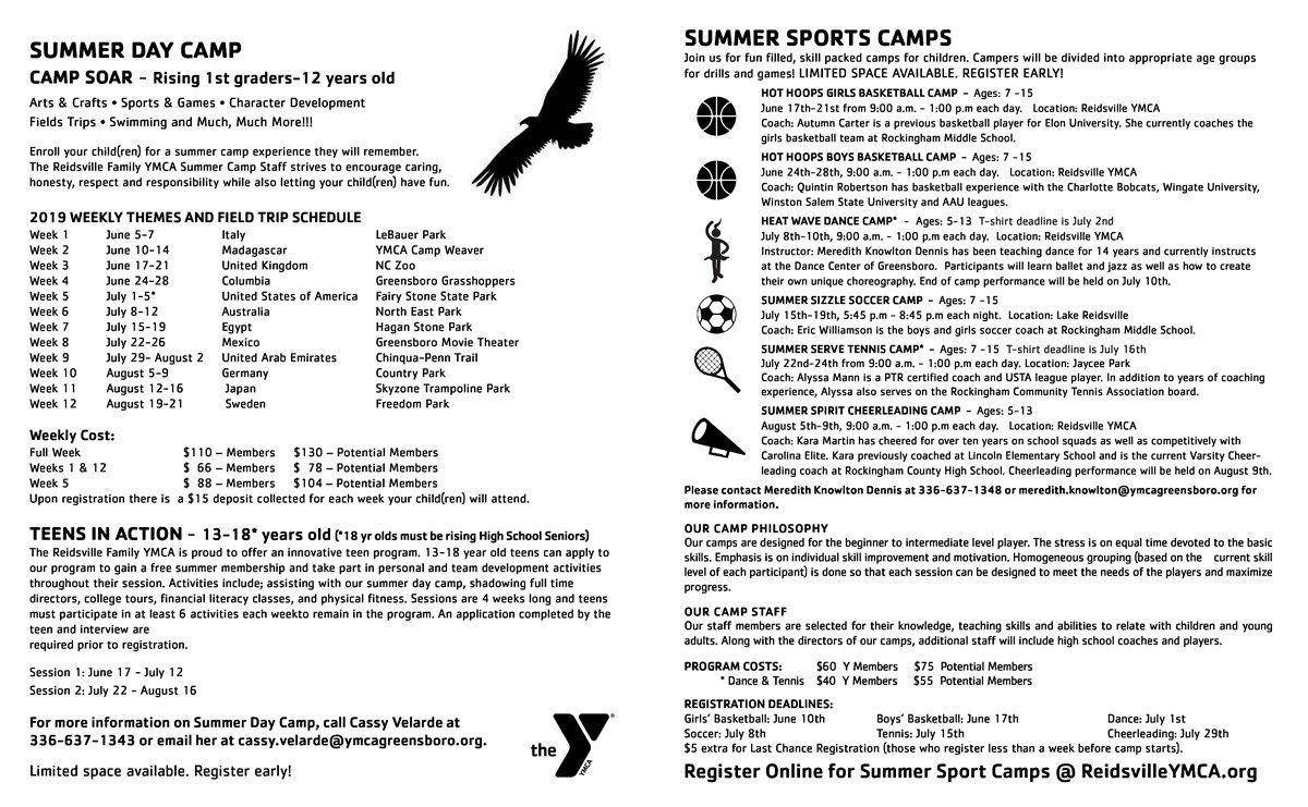Summer_2019_Brochure-page-1