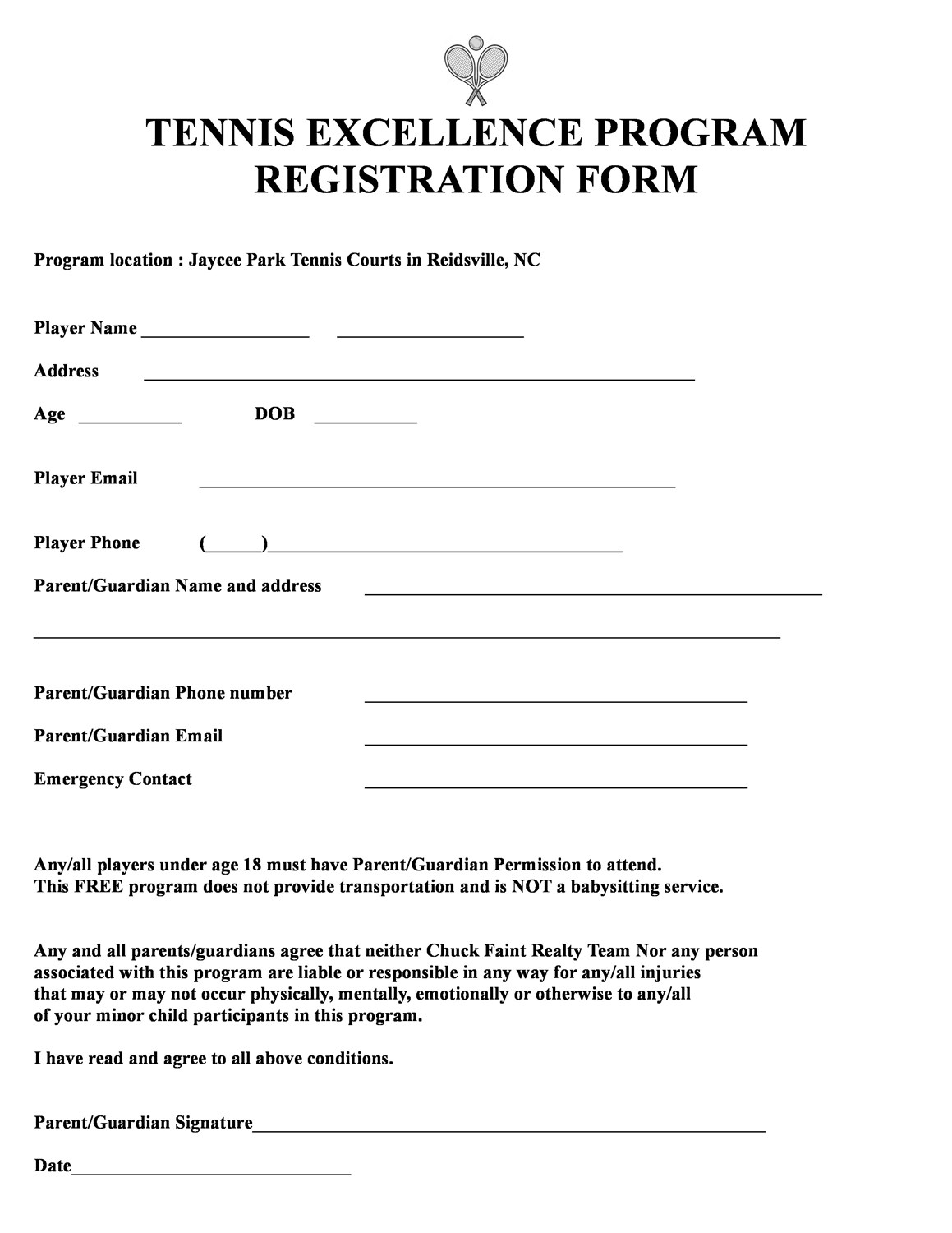 Tennis_Excellence_Program_registration_form-page-0