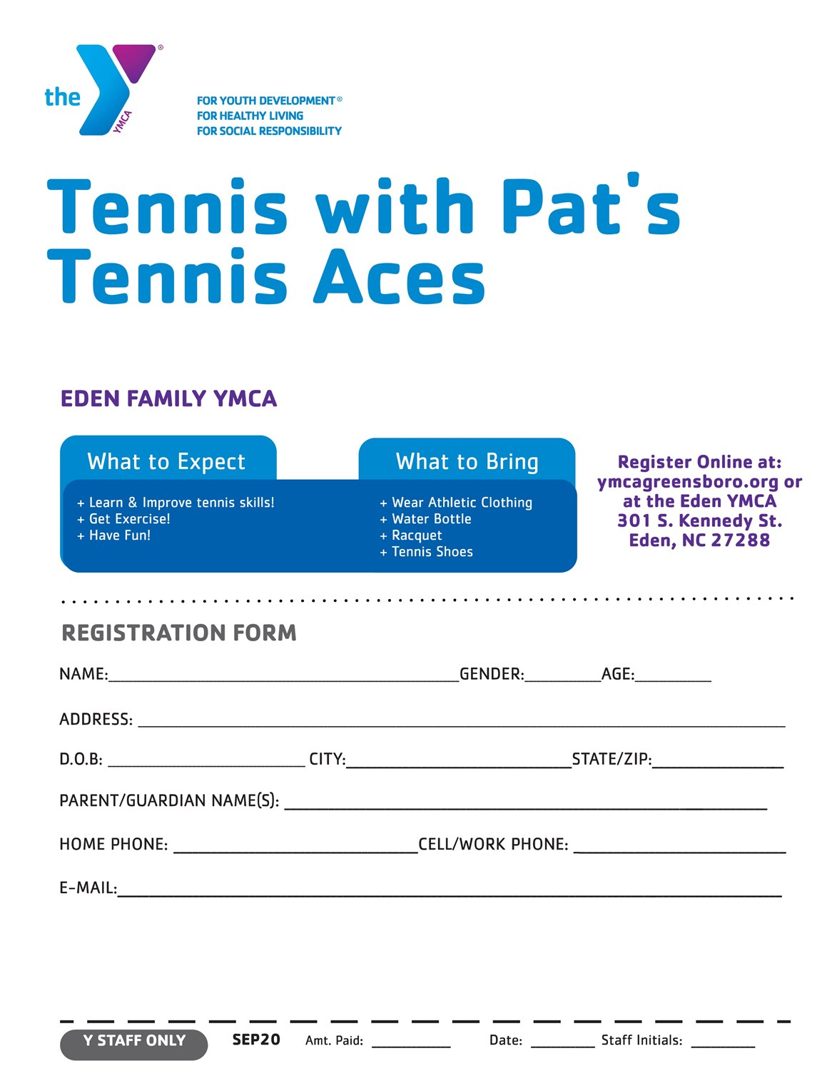 Tennis_with_Pats_Tennis_Aces-page-0