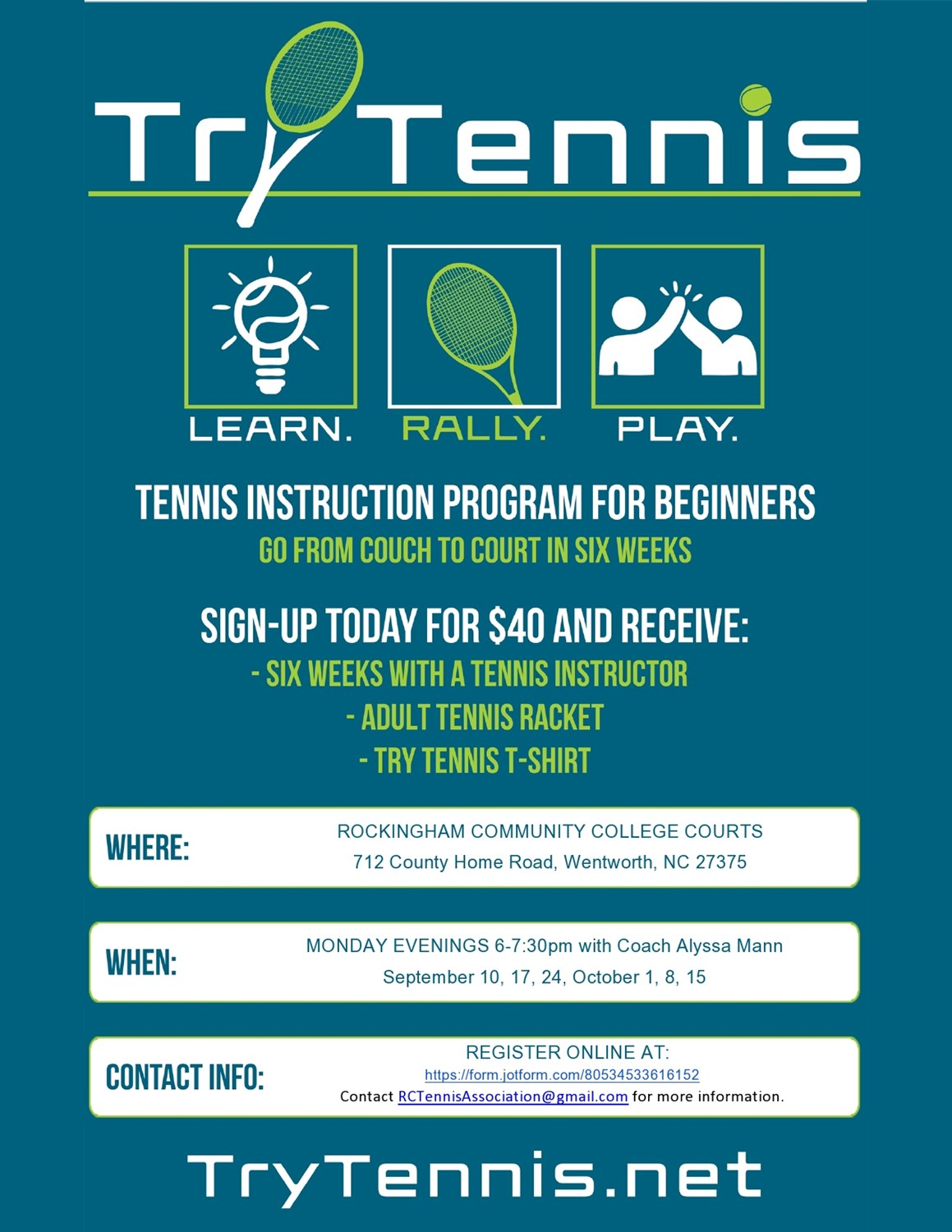 Try_Tennis_Flyer_RCC_September_2018-page0001