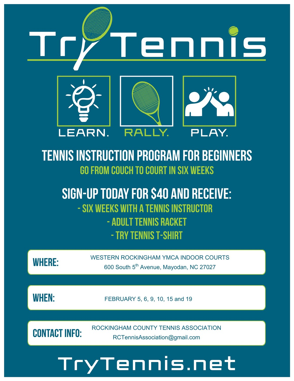 Try_Tennis_Flyer_WR_YMCA_Mayodan-page-0