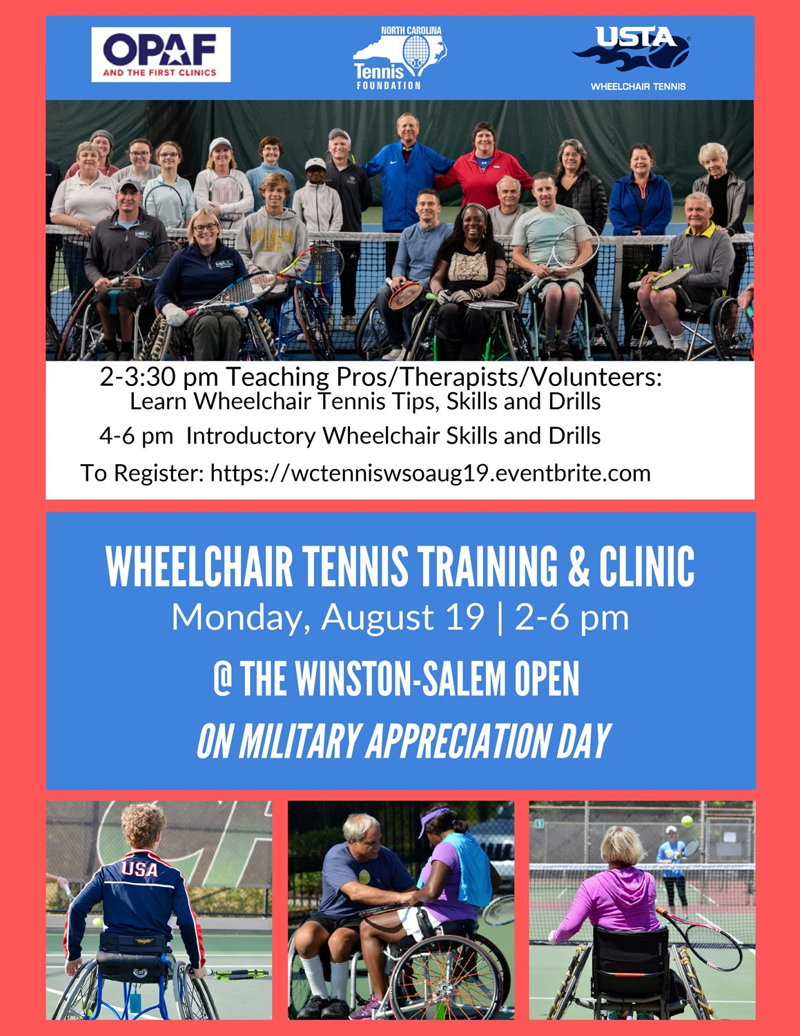 Wheelchair_Tennis_Clinic_and_Training-2_(1)-page-0