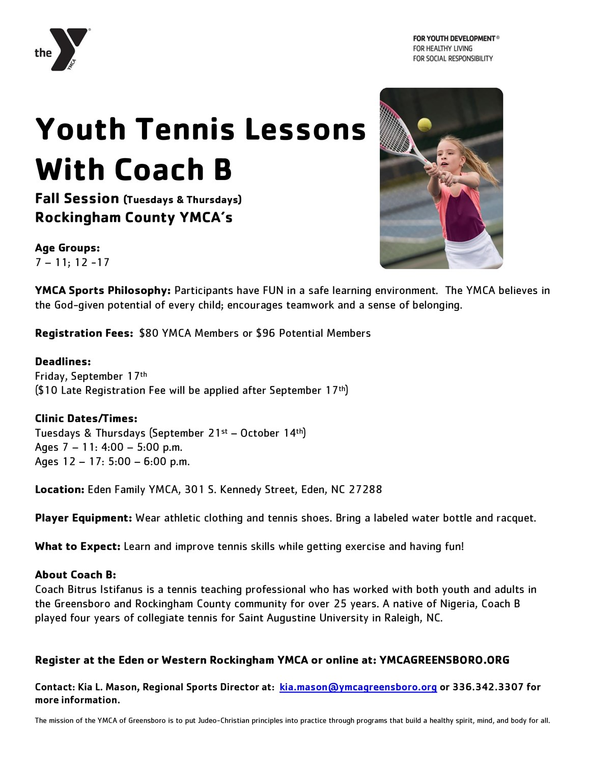 Youth_Fall_I_Tennis_Flyer_-_Coach_B-page-0