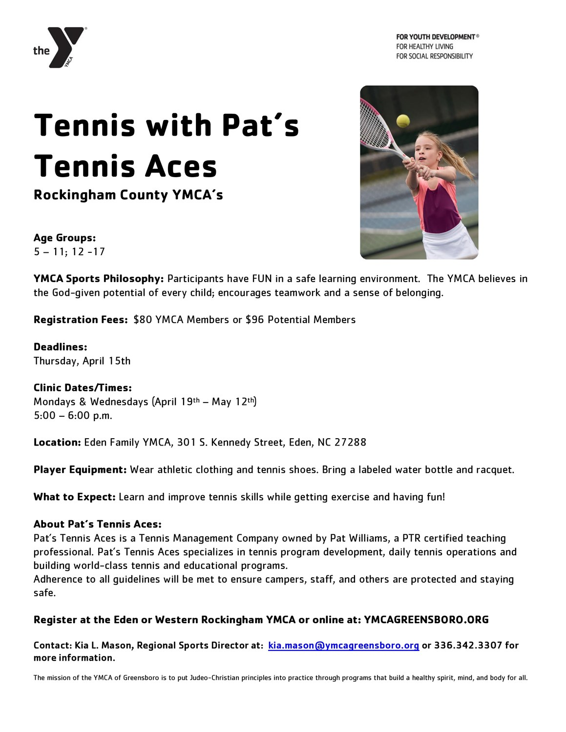 Youth_Spring_Tennis_Flyer_-_Pat_Tennis_Aces-page-0