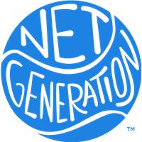 net_generation_logo2