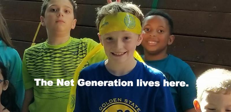 net_generation_new_vision