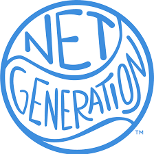 Net_generation_square