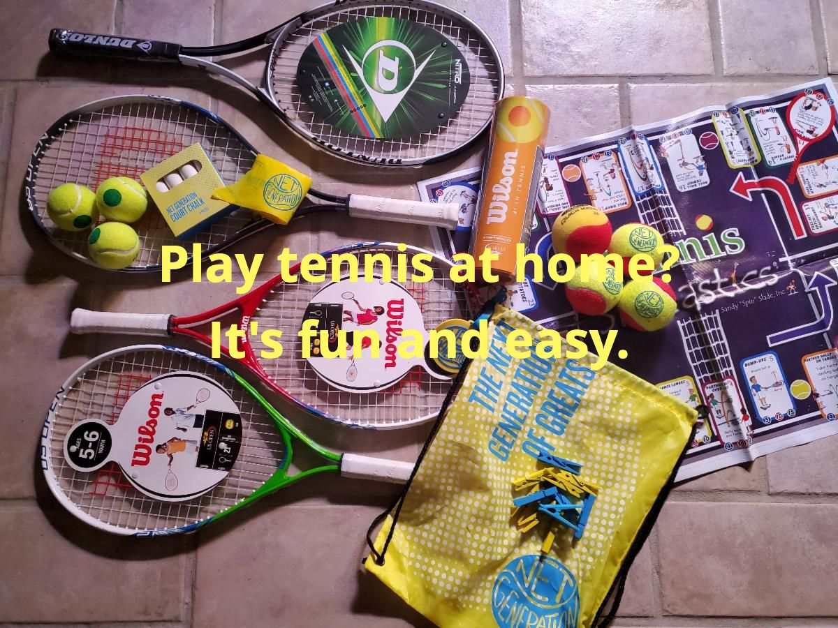 Play_tennis_at_home