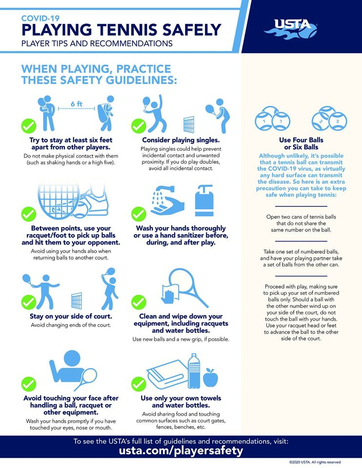 Playing_Tennis_Safely
