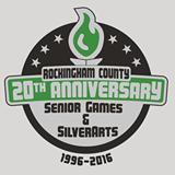 rc_senior_games_20th_anniversary_logo
