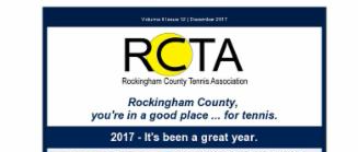 RCTA_newsletter_logo