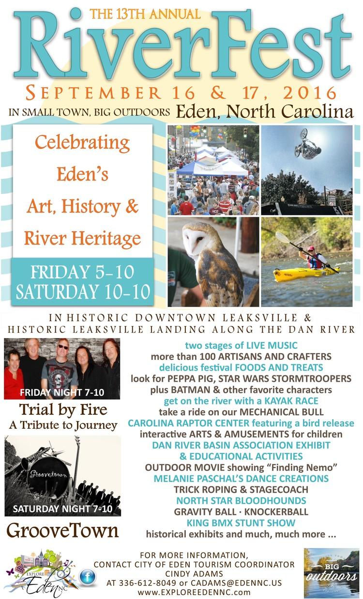 riverfest2016
