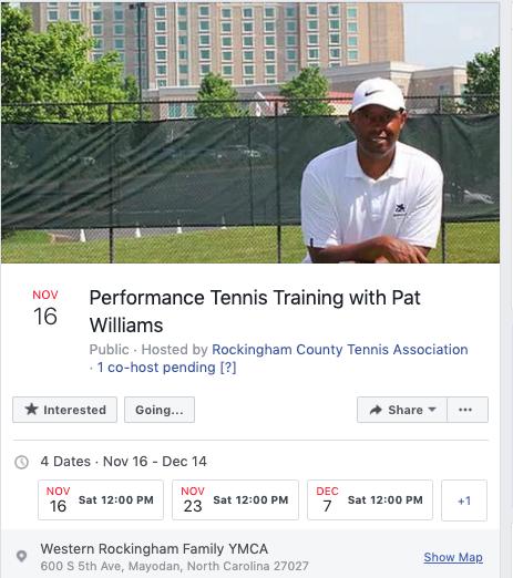 Screen_Shot_Performance_Tennis