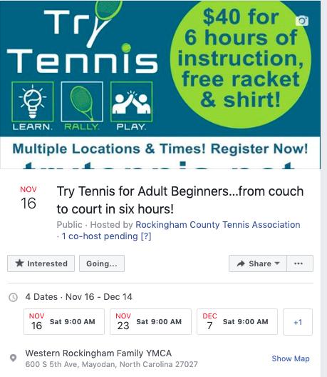Screen_Shot_WRYMCA_Try_Tennis_Adults