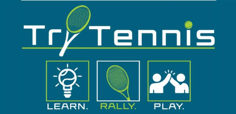 Try_tennis_logo