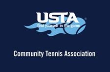 USTA_CTA_logo_2