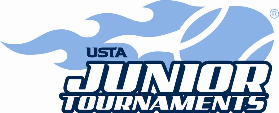 USTA_junior_tournaments