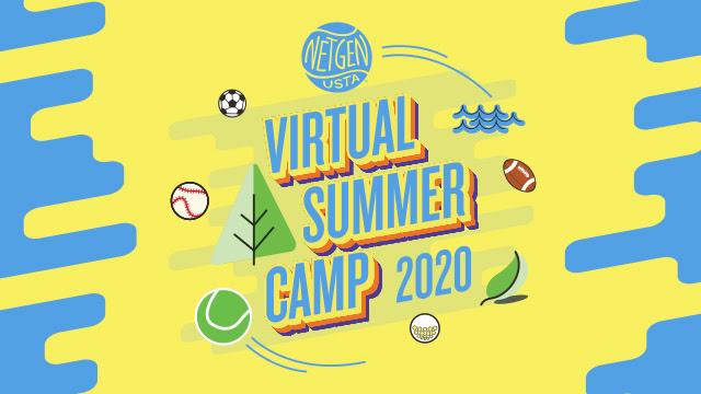 Virtual_Tennis_Camp
