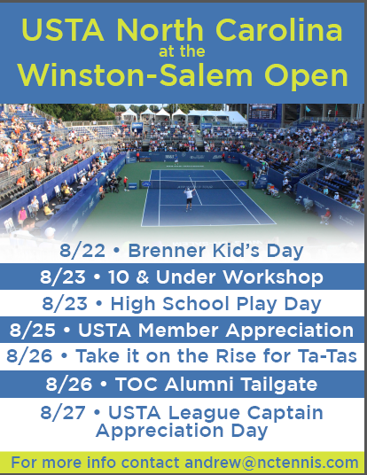 W-S_open_events