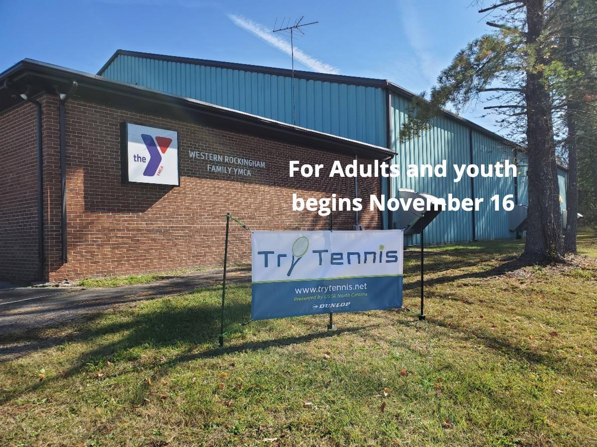 WR_YMCA_Try_Tennis_copy_(2)