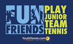 Junior Team Tennis Fall 2017