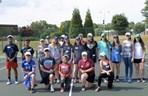 NJTL Summer 2019 Intern Workshop V2