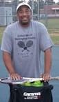 Roach Tennis returns to Bridge Street courts