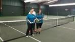 Try Tennis for Beginner Adults - Mayodan