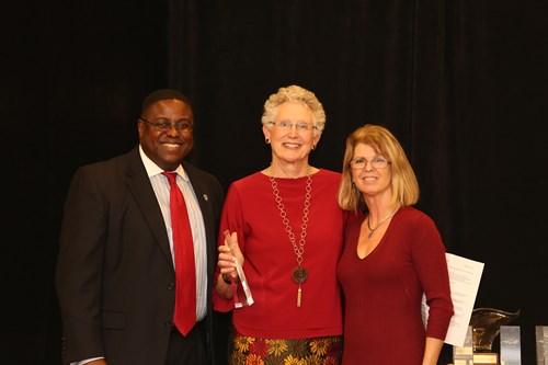 2017 USTA Southern Awards 3