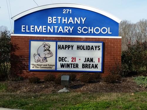 Bethany1