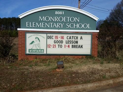 Monroeton1