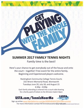 Summer 2017 Family Tennis Nights-page-0