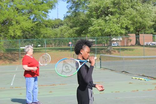 Tennis 051