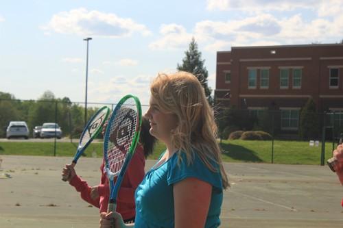 Tennis 072