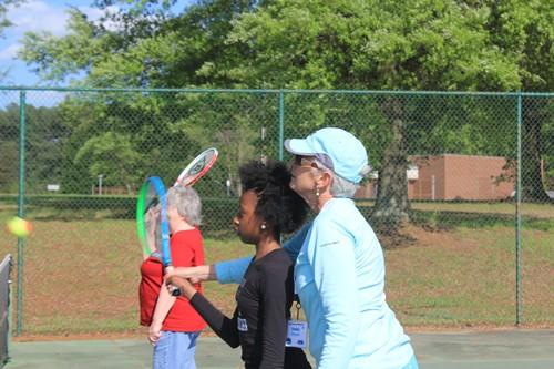 Tennis 084
