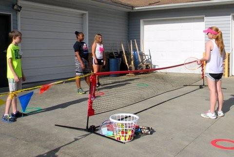 Tennis Day 2 3 003