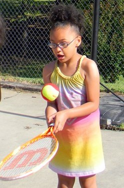 Tennis Day 2 3 013