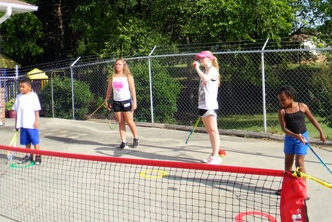 Tennis Day 2 3 018